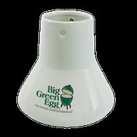 Big Green Egg Keramischer Geflügelhalter für Hünchen