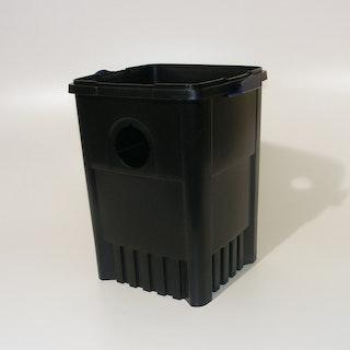 Oase BG Behälter FiltoMatic 3000 (12003)