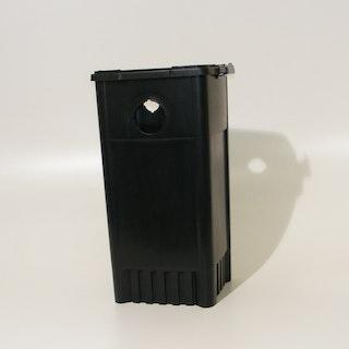 Oase BG Behälter FiltoMatic 6000 (12051)