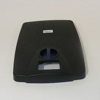 Oase BG Deckel FiltoMatic 12000 (12481)
