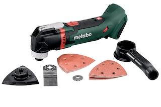 Metabo Akku-Multitool MT 18 LTX