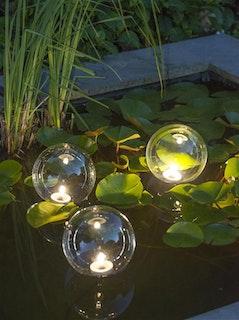Ubbink MultiBright Float 3 LED