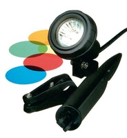 Ubbink MultiBright 20 LEDs Unterwasserleuchte