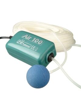 Ubbink Air 100 Indoor Belüftungspumpe
