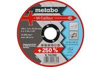 Metabo M-Calibur 115 x 1,6 x 22,23 InoxTF 41