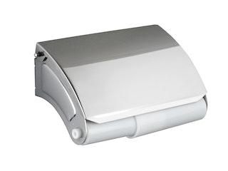 Wenko Toilettenpapierhalter, Basic
