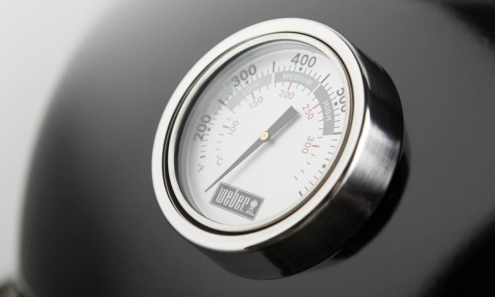 https://assets.koempf24.de/18201004_deckelthermometer.jpg?auto=format&fit=max&h=800&q=75&w=1110&s=09c86d063bca22ea1b8a8635d61d93f9