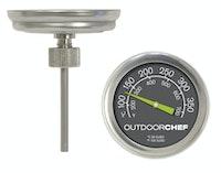 Outdoorchef Thermometer für Kugelgrills