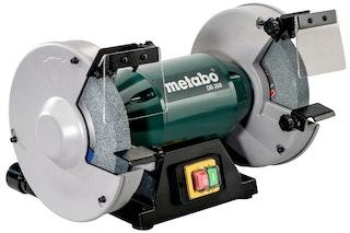 Metabo Doppelschleifmaschine DS 200