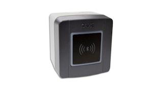 KRAUS - Slight Bluetooth Schalter
