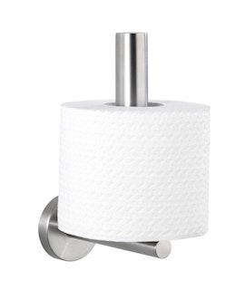 Wenko Toiletten-Ersatzrollenhalter, Bosio