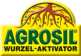 Mit AGROSIL Wurzel-Aktivator
