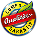 COMPO Qualitäts-Garantie