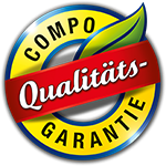 COMPO Qualitätsgarantie