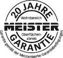 20_Jahre_Garantie_WB_Abrieb_ME_DE