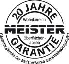 https://assets.koempf24.de/20_jahre_garantie_wb_abrieb_me_de/20_Jahre_Garantie_WB_Abrieb_ME_DE.jpg?auto=format&fit=max&h=800&q=75&w=1110