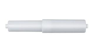 Wenko Einsatz für WC-Rollenhalter Basic