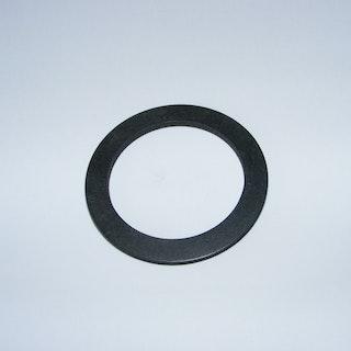Oase Ersatzteil BG Blindkappe mit Dichtungsset (40509)