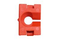 Metabo 3 Spanreissschutzplatten für Stichsägen