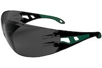 Metabo Arbeitsschutzbrille Sonnenschutz