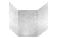 Metabo 10 Staubfilter für DSE 300 Intec