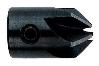 Metabo Aufsteckversenker 6,0 x 26 mm