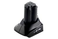 Metabo PowerMaxx 12 V Adapter