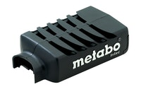 Metabo Staubauffangkassette für FSR 200 Intec FSX 200 IntecFMS Intec Inkl. Staubfilter