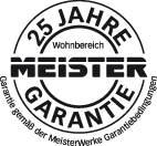 https://assets.koempf24.de/25_jahre_garantie_wb_me_de/25_Jahre_Garantie_WB_ME_DE.jpg?auto=format&fit=max&h=800&q=75&w=1110&s=a557cc24157b86dca10b3ee7e9cff9b0