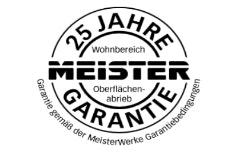 25_Jahre_Wohnbereich_Garantie