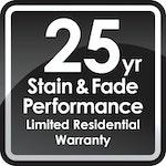 25yr_HRZ_StainFade_Warranty_4075_wf