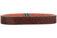 Metabo 3 Vliesbänder 30x533 mmgrobfür Rohrbandschleifer