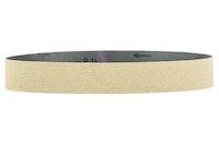 Metabo Filzband 30x533 mmweichfür Akku-Rohrbandschleifer