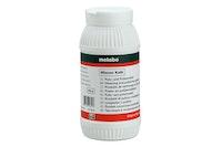 Metabo Wiener Kalk 300 gPutz- und Poliermittel