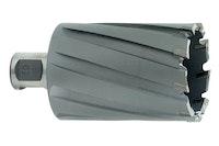 Metabo HM-Kernbohrer 14x55 mmWeldonschaft 19 mm
