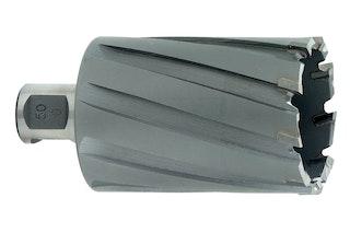 Metabo HM-Kernbohrer 23x55 mmWeldonschaft 19 mm