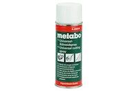 Metabo Universal-Schneidspray400 ml