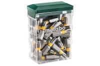 "Metabo Bit-Box T20 ""SP"" 25-teilig"