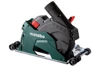 Metabo Trenn-Absaugschutzhaube CED 125 Plus
