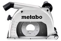Metabo Trenn-Absaugschutzhaube CED 230