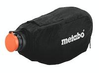 Metabo Staubsack für Handkreissägen