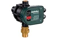 Metabo HM 3 - Elektronischer Druckschalter mit Trockenlaufschutz
