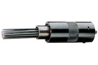 Metabo Nadelentrostervorsatz für DMH 30 Set und DMH 290 Set