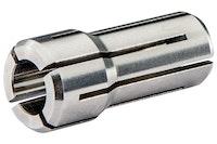 Metabo Spannzange 8 mm für DG 700 / DG 700 L
