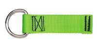 Metabo 10 Sicherungsbänder mit D-Ring bis 3 kg
