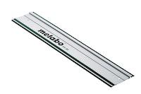 Metabo Führungsschiene FS 80 Länge 80 cm