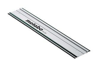 Metabo Führungsschiene FS 80Länge 80 cm
