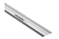 Metabo Führungsschiene FS 160 Länge 160 cm