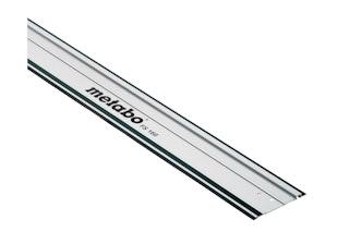 Metabo Führungsschiene FS 160Länge 160 cm