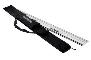 Metabo Führungsschiene FS 160 in Tasche FSTLänge 160 cm